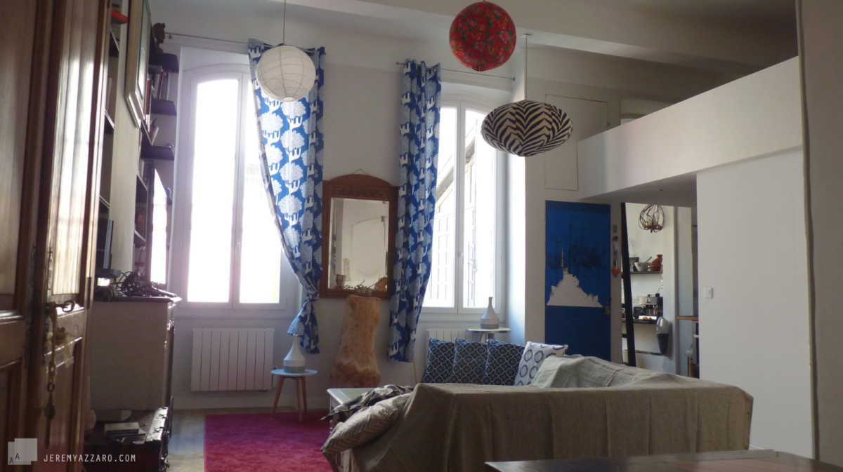 amenagement-interieur.architecture.vuedensemble.azzaroarchjitecte