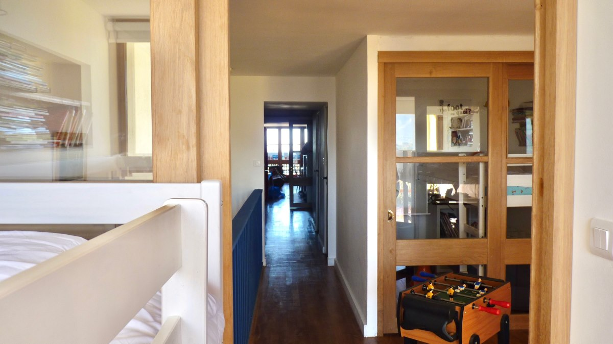 appartement-corbusier-marseille-cellules-transformation-azzaro-architecte