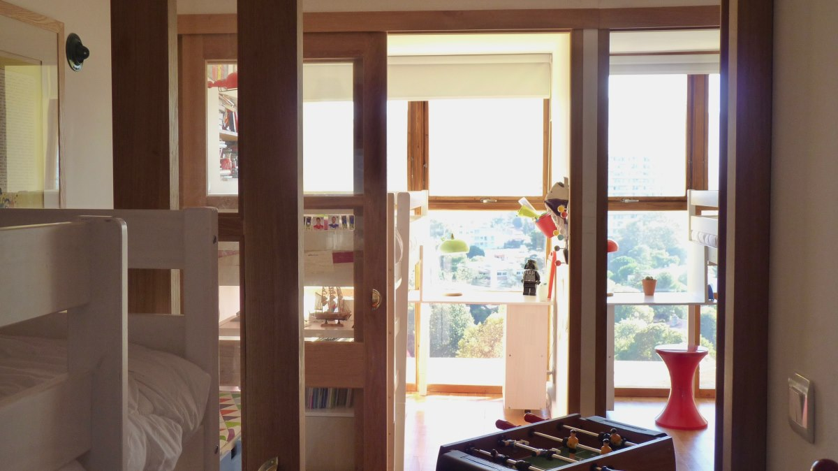 appartement-corbusier-marseille-cellules-transformation-jeremy-azzaro-architecte