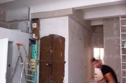 appartement.dieude.chantier.azzaro