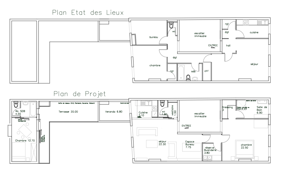 appartement.dieude.plan2_.azzaro.architecte
