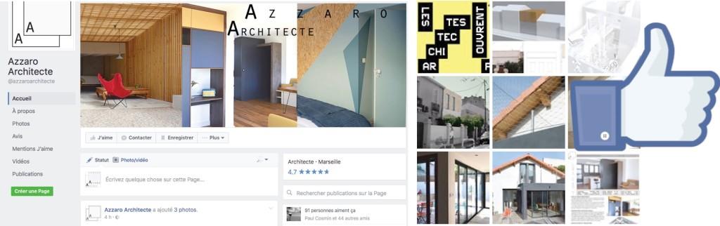 azzaro-architecte-facebook-page-jeremy-azzaro