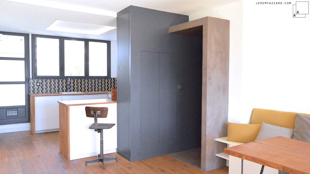 azzaro-architecte-reamenagement-restauration-renovation-appartement-marseille-archik