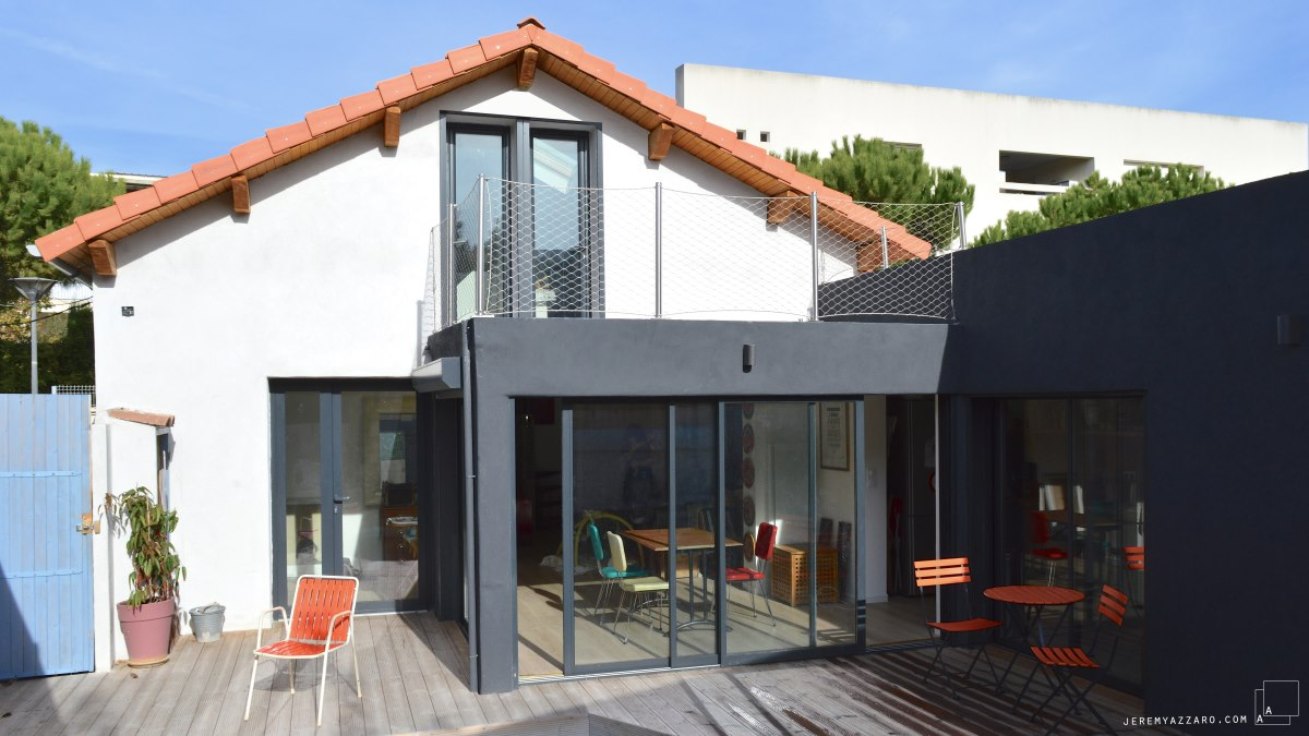 azzaro-architecte-villa-marseille-extension-contemporaine-jeremy-azzaro-architecte