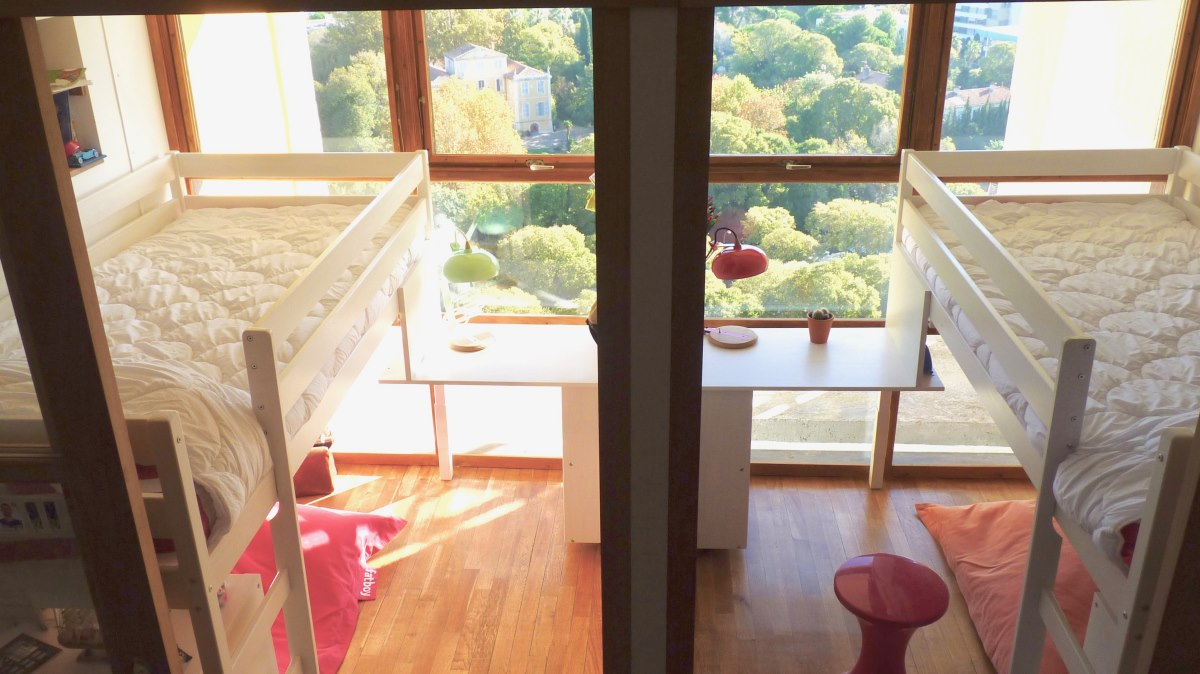 cellules-enfants-unite-habitation-corbusier-transformation-jeremy-azzaro-architecte