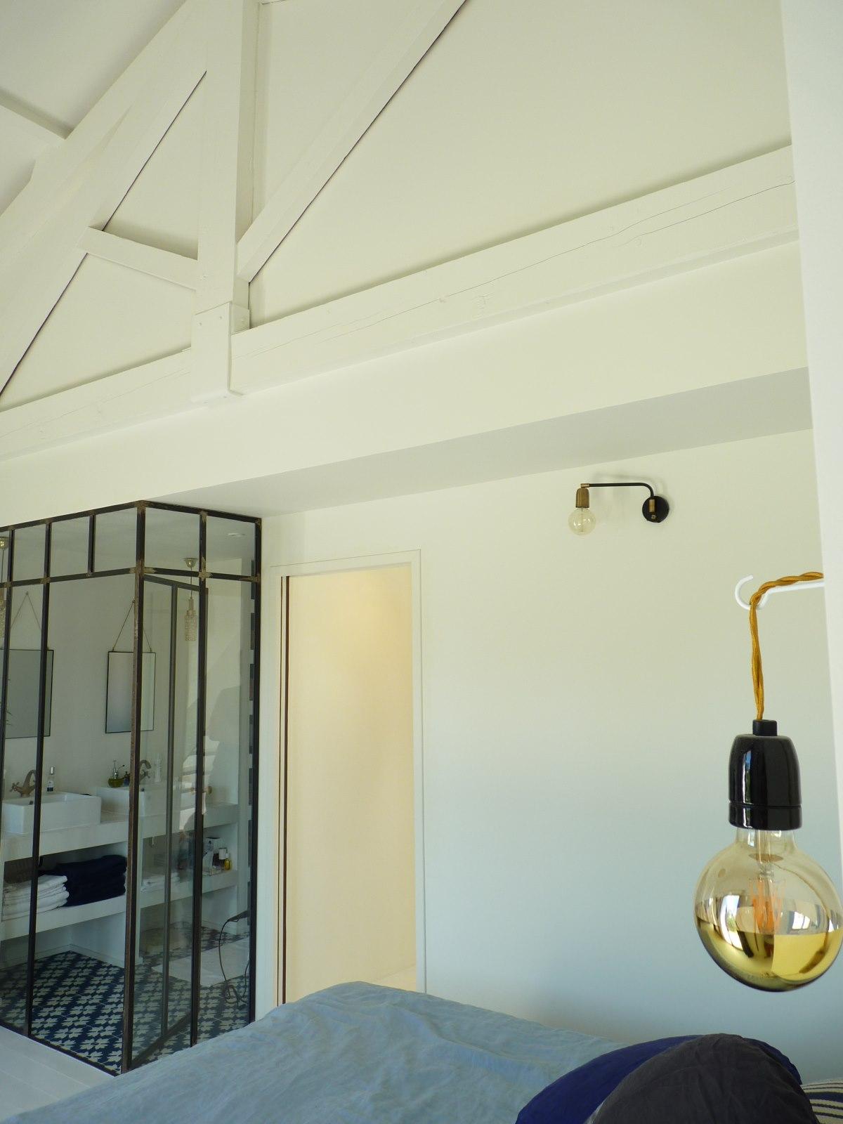 chambre-charpente-deco-architecture-design-azzaro-architecte