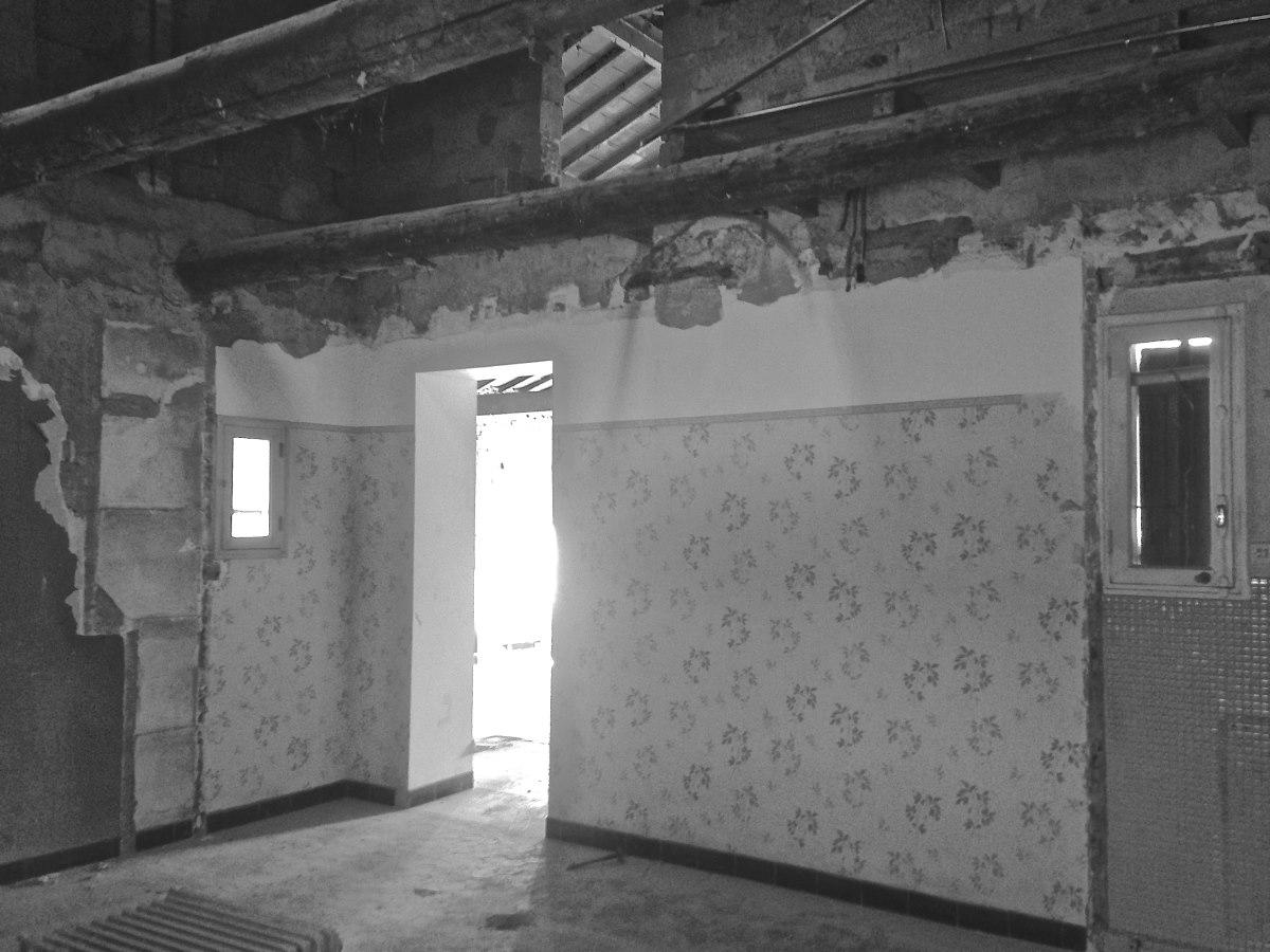 chantier-combles-transformation-maison-individuelle-marseille-azzaro-architecte