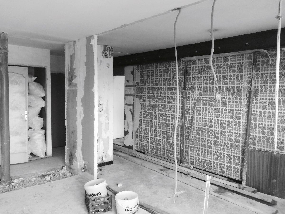 chantier-demolition-mur-porteur-collectif-azzaro-architecte-ingenieur-marseille