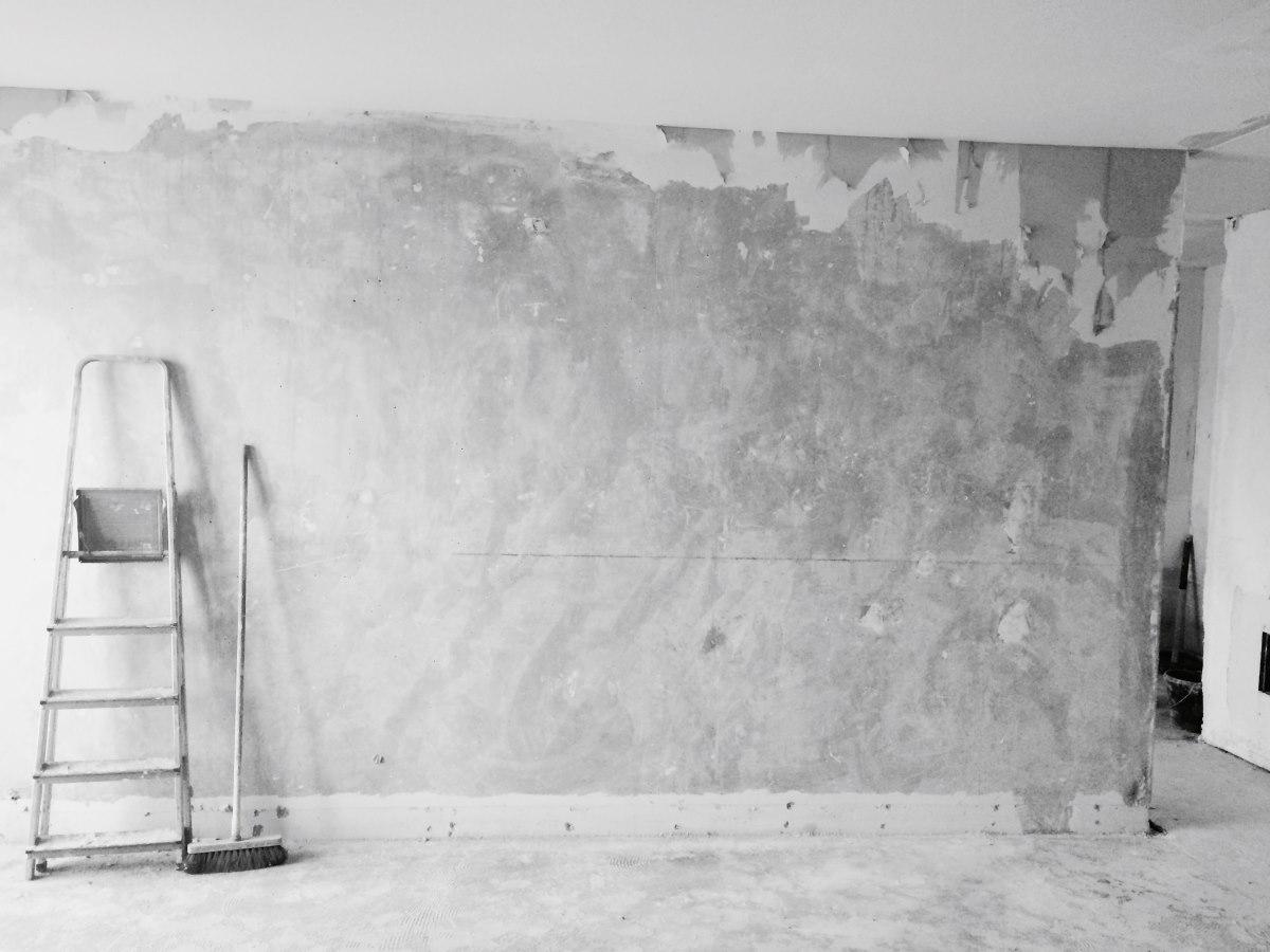 chantier-immeuble-annee70-70-beton-architecture-azzaro-architecte-marseille