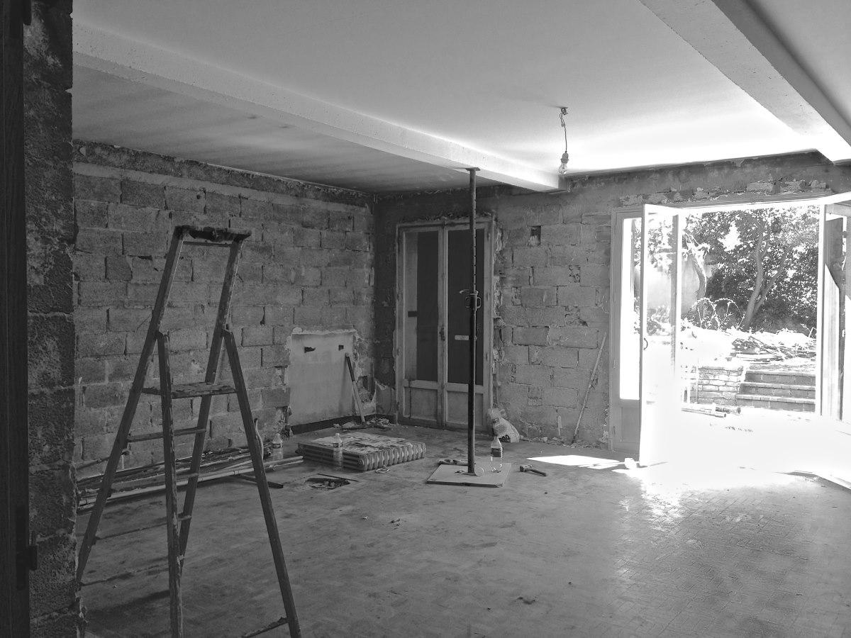 chantier-transformation-maison-individuelle-marseille-azzaro-architecte