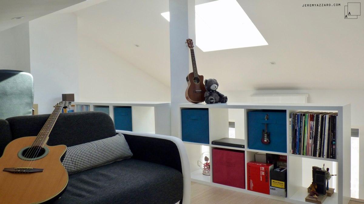 creation-plancher-mezzanine-duplex-triplex-renovatoin-marseille-architecte-azzaro
