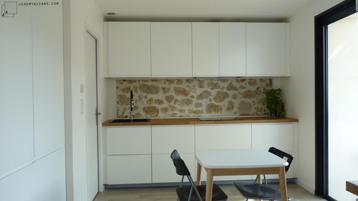cuisine-contemporaine-blanc-pierre-blanc-azzaro-architecte-marseille