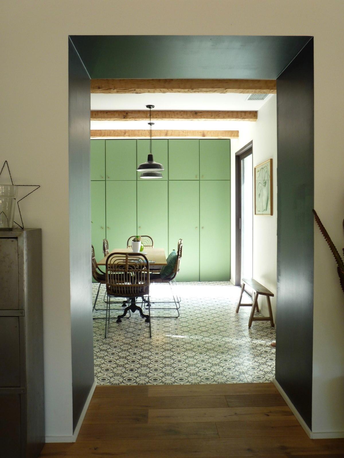 cuisine-repas-deco-architecture-design-azzaro-architecte