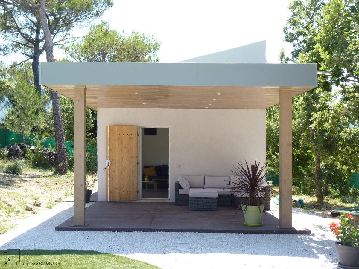 depenance-pavillon-var-contemporain-moderne-bois-architecture-sud-azzaro