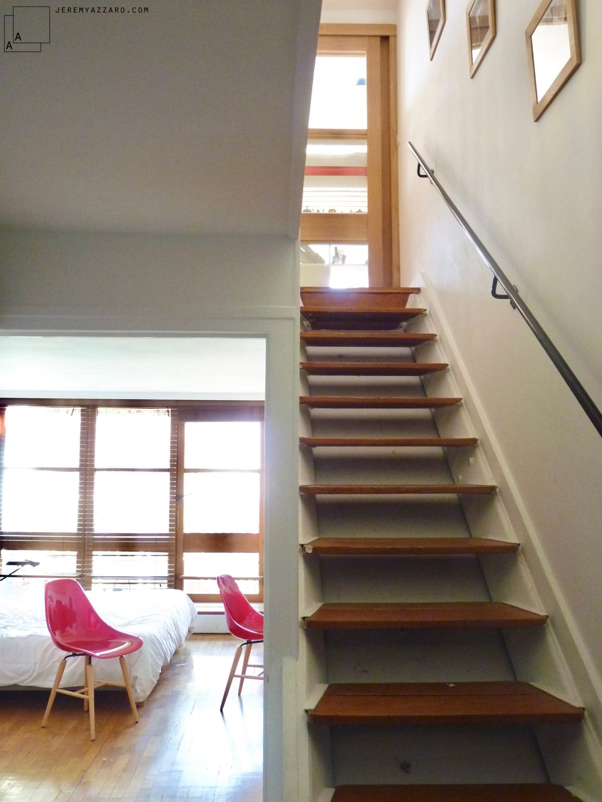 duplex-montane-cite-radieuse-corbusier-transformation-jeremy-azzaro-architecte