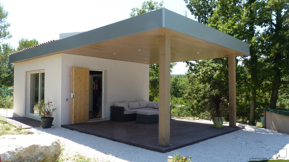 extension-construction-ossature-bois-contemporaine-architecte-paca-jeremy-azzaro