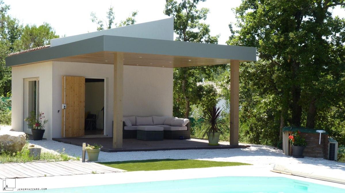 extension-dependance-pergola-contemporain-jeremy-azzaro-architectel