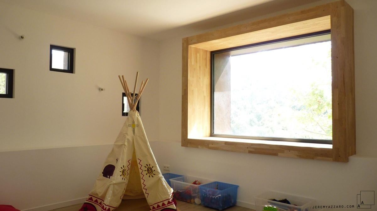 extension-ossature-bois-chambre-enfant-jeremy-azzaro-architecte-marseille