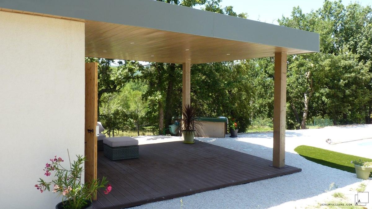 extension-ossature-bois-toiture-terrasse-var-architecte-azzaro-jeremy