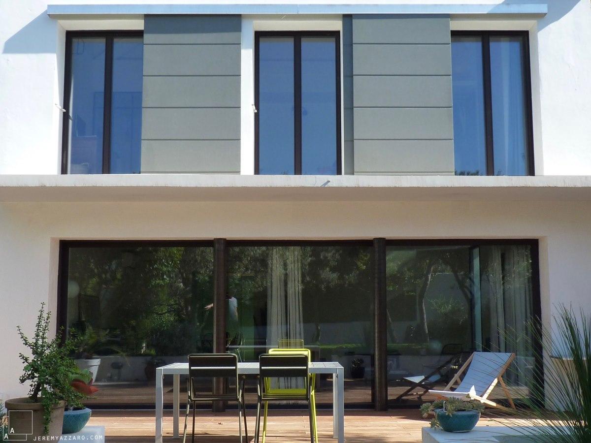 facade-renovation-baie-bandeau-architecte-marseille-maison-contemporaine-azzaro