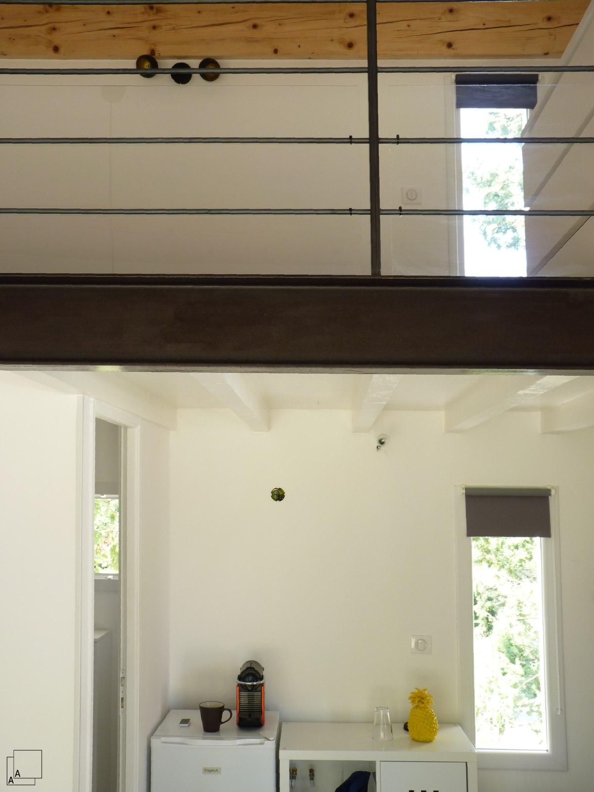 fenetre-bandeau-vertical-double-hauteur-azzaro-jeremy-architecte