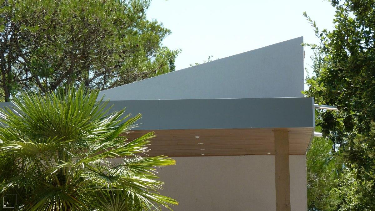 forme-architecture-moderne-style-provence-jeremy-azzaro-architecte