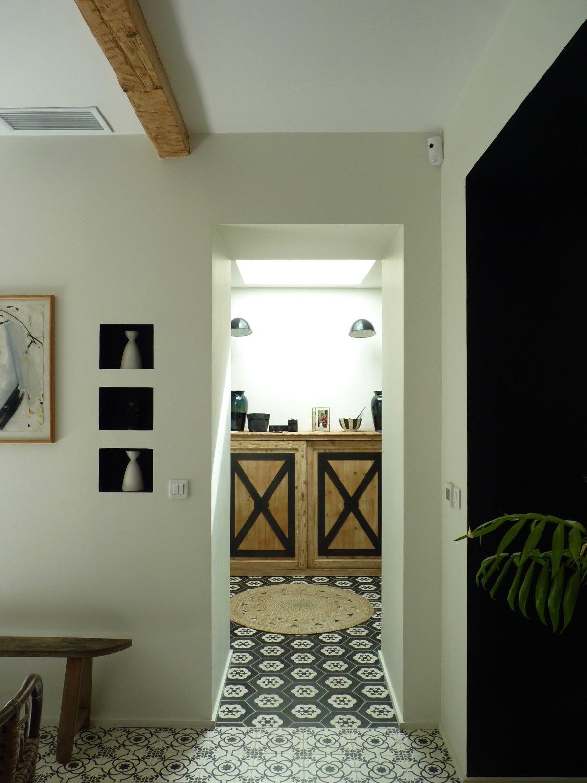 hall-entree-deco-architecture-design-azzaro-architecte