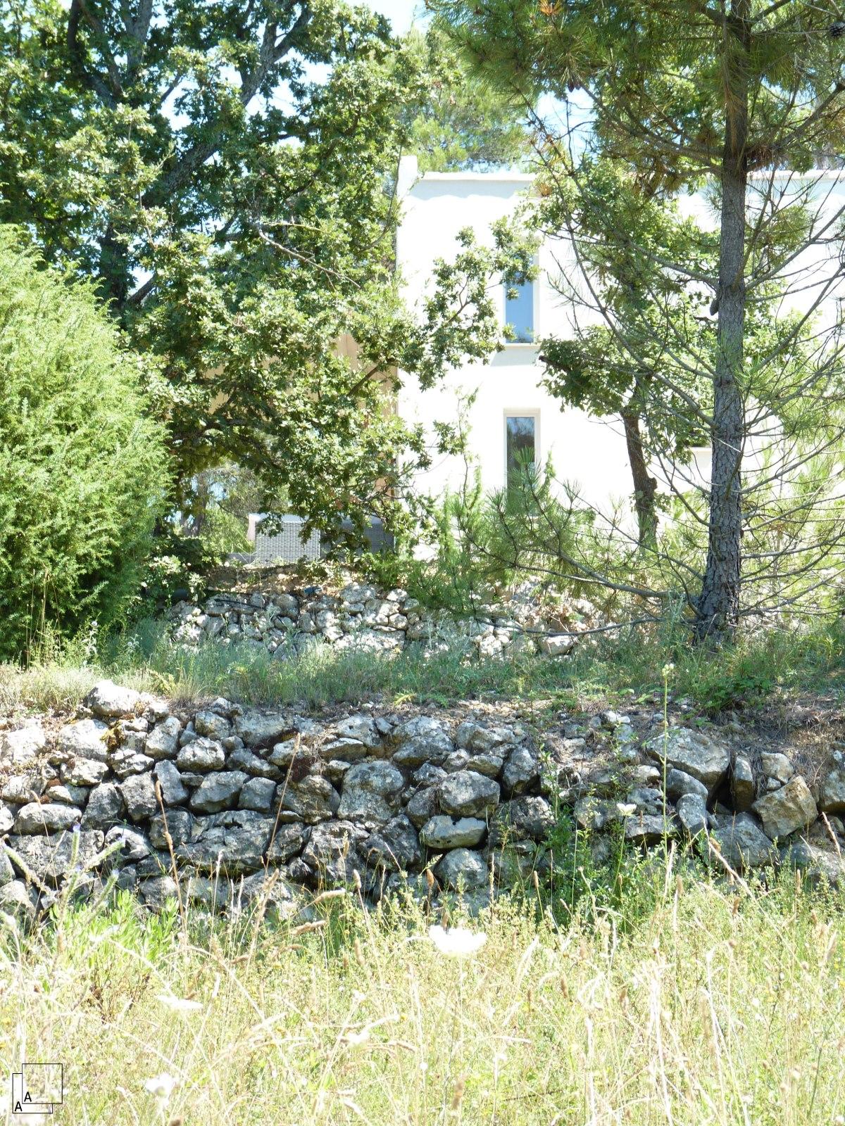 insertion-nouvelle-concstruction-nature-vertical-architecture-azzaro-sud