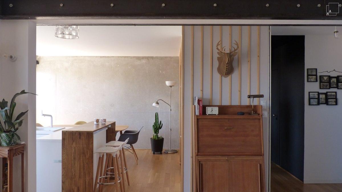 ipn-beton-porteur-immeuble-70-architecte-marseille-azzaro