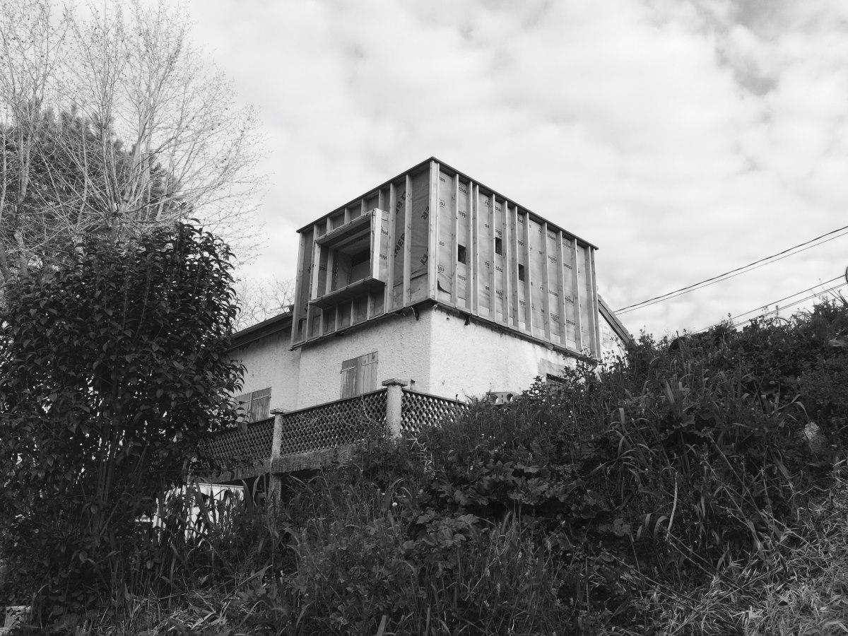 jeremy-azzaro-architecte-maison-bois-contemporaine-marseille