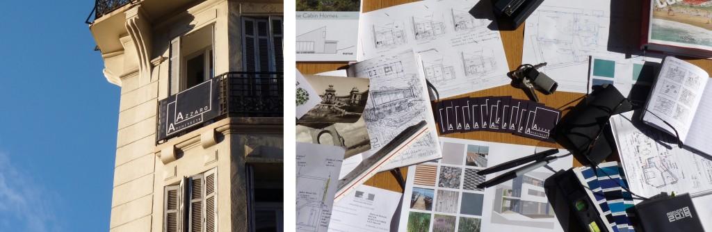 jeremy-azzaro-jeune-architecte-marseille-ville