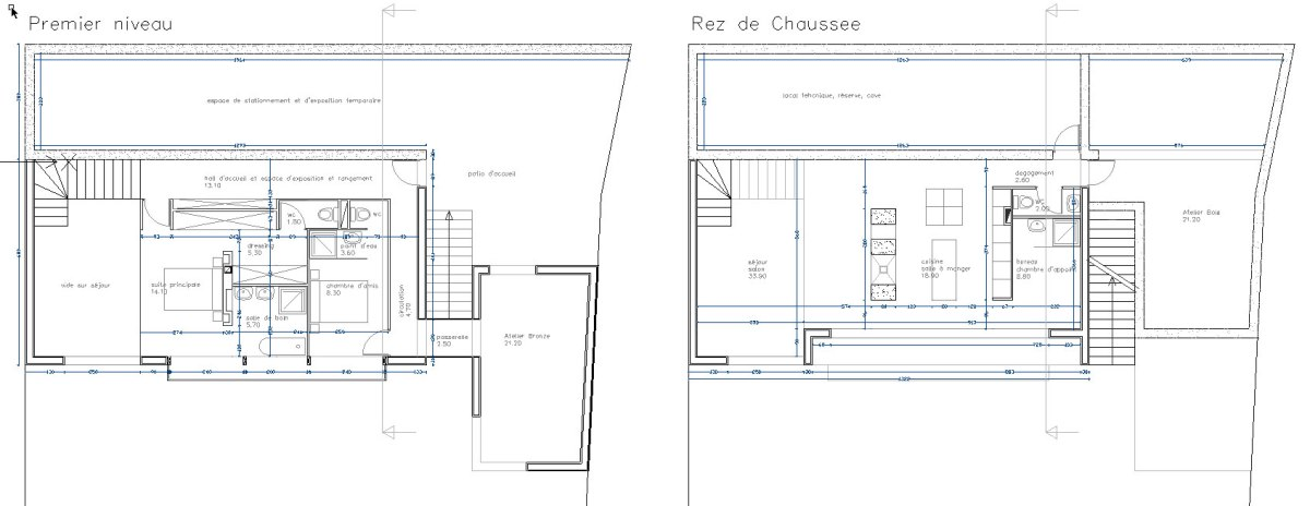 maison-bois-architecte-azzaro-paca-ossaturebois-contemporaine-plans