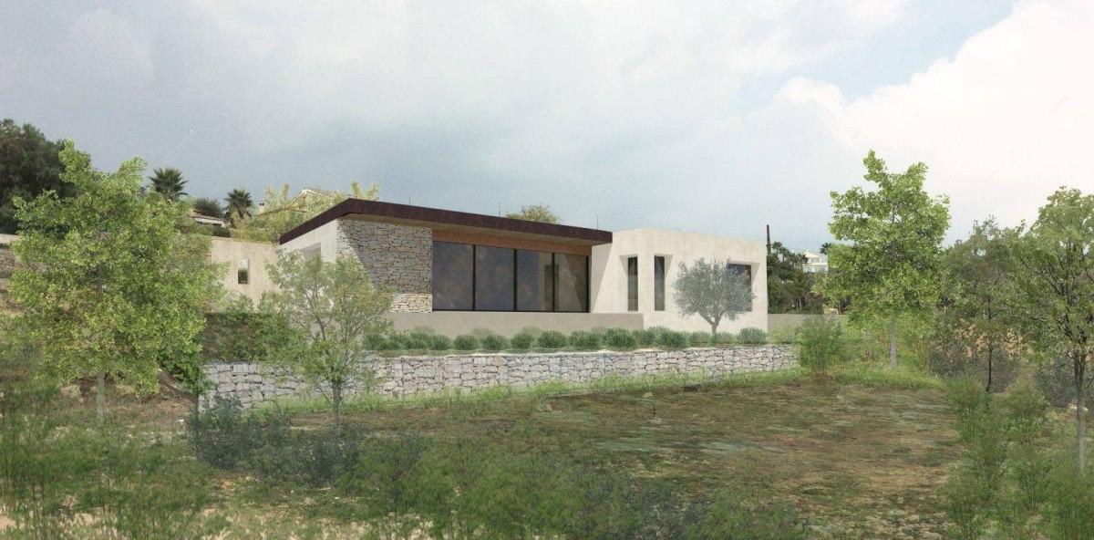 maison-contemporaine-pierres-restanque-provence-jeremy-azzaro