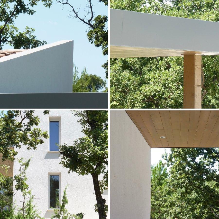 materiaux-architecture-nature-contemporaine-bois-enduit-verre-azzaro-architecte