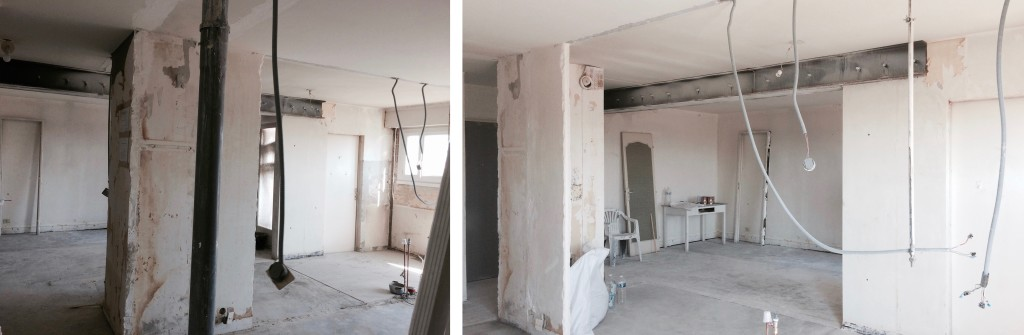 mur-porteur-immeuble-renovation-transformation-marseille-architecte-azzaro