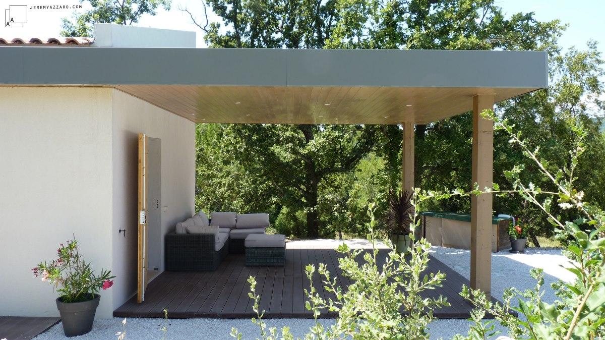 pergola-moderne-piscine-salon-ete-azzaro-jeremy-azrchitecte