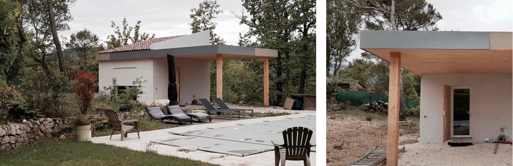 pool-house-dependance-contemporaine-jeremy-azzaro-architecte