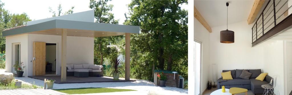 poolhouse-dependance-cabanon-provence-jeremy-azzaro-architecte-var
