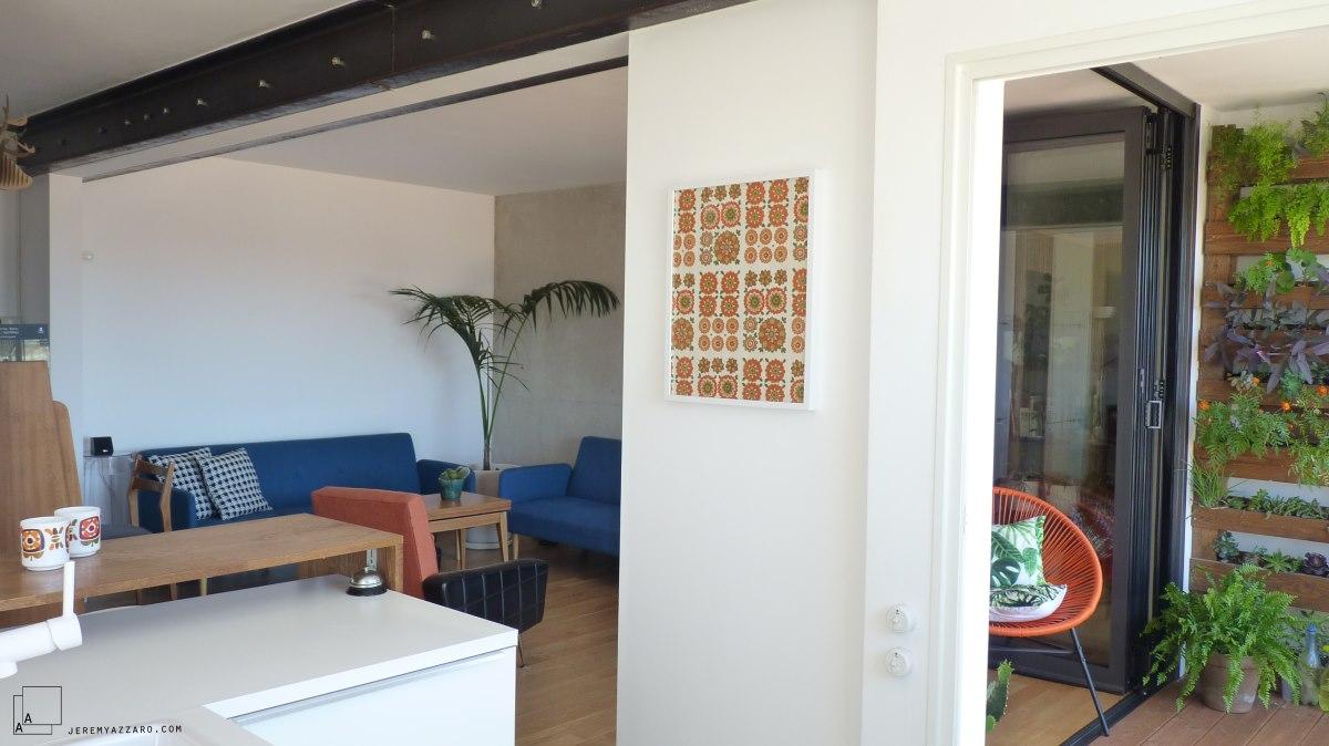 renovation-appartement-immeuble-70-ipn-salon-azzaro-architecte-marseille