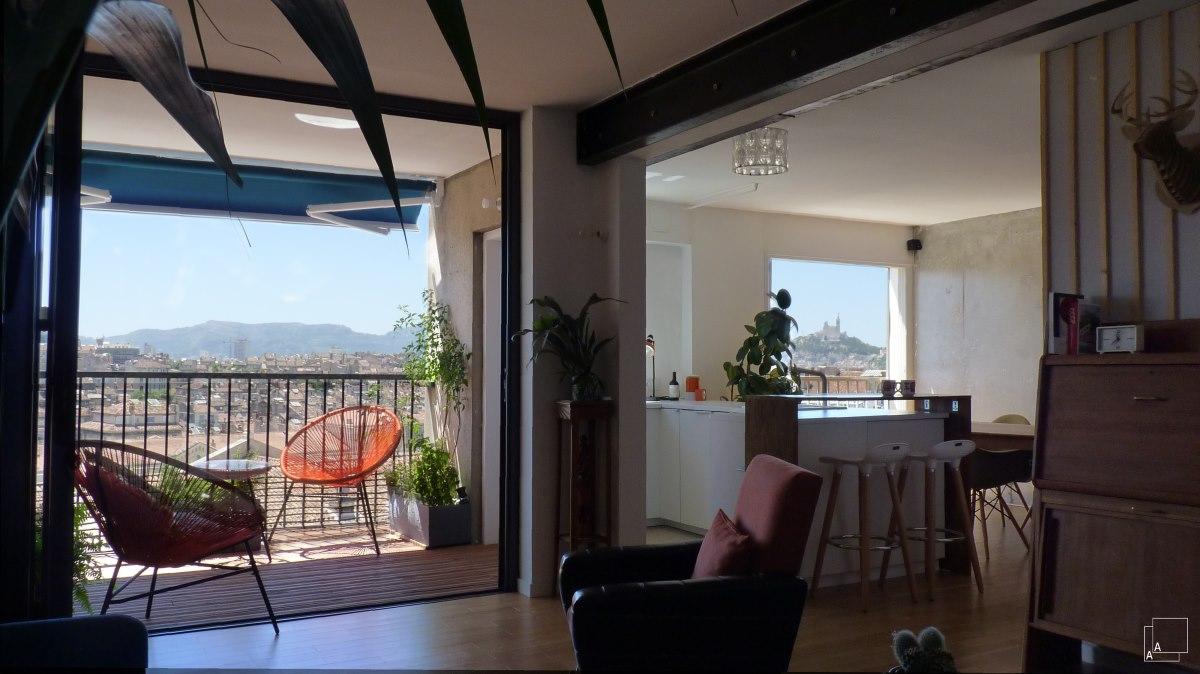 renovation-appartement-immeuble-70-vueimprenable-marseille-terrasse-jeremy-azzaro-architecte-marseille