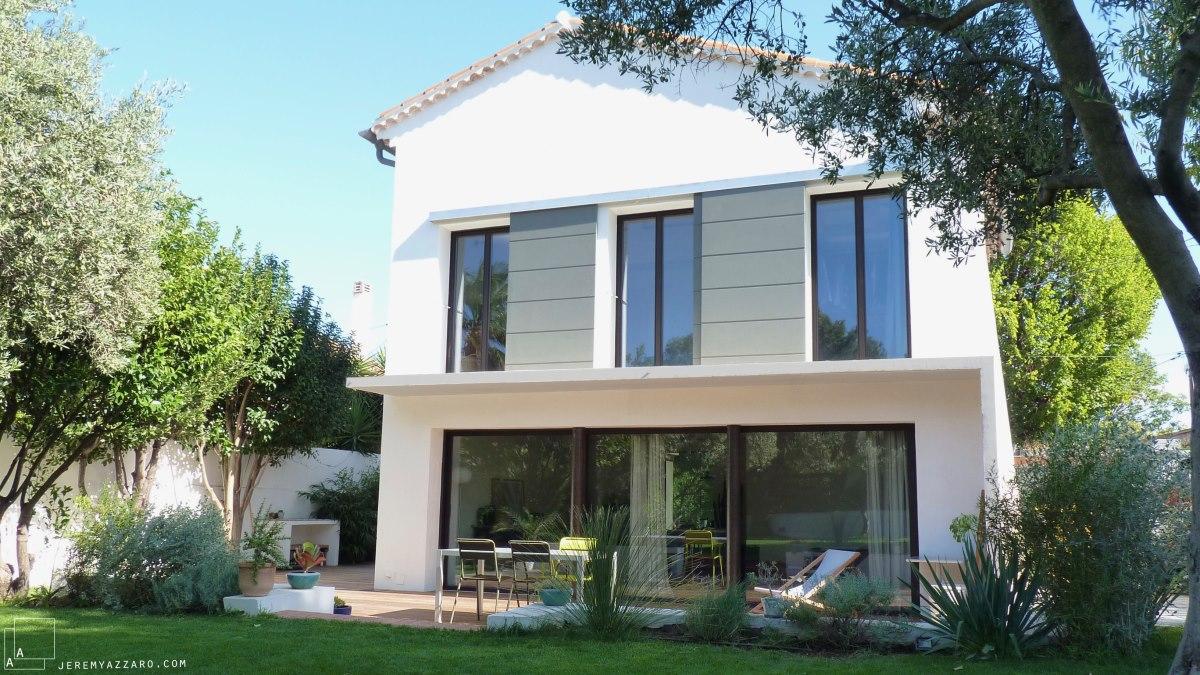 renovation-facade-baie-bandeau-architecte-marseille-azzaro