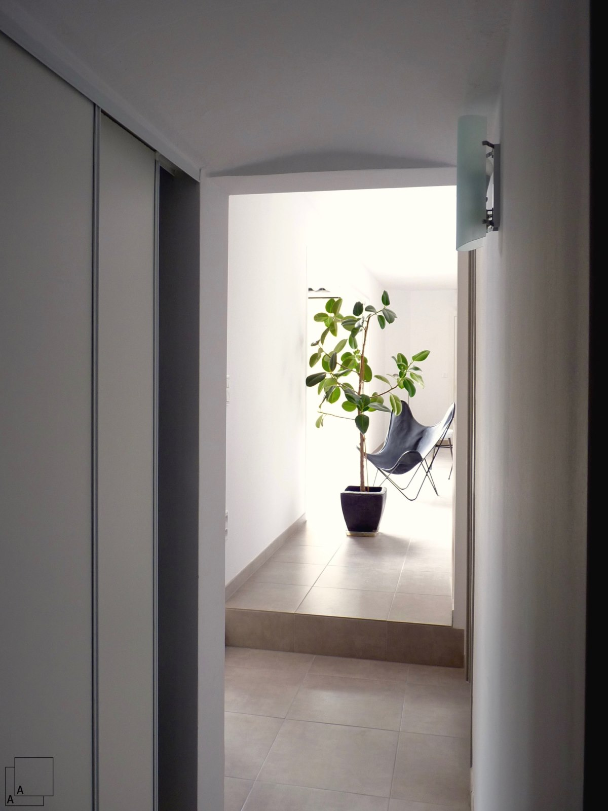 renovation-loft-cave-atelier-marseille-contemporain-jeremy-azzaro-architecte