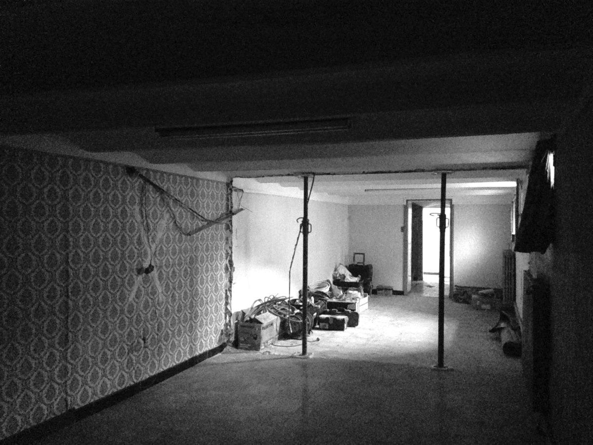renovation-loft-cave-jardin-marseille-chantier-jeremy-azzaro-architecte