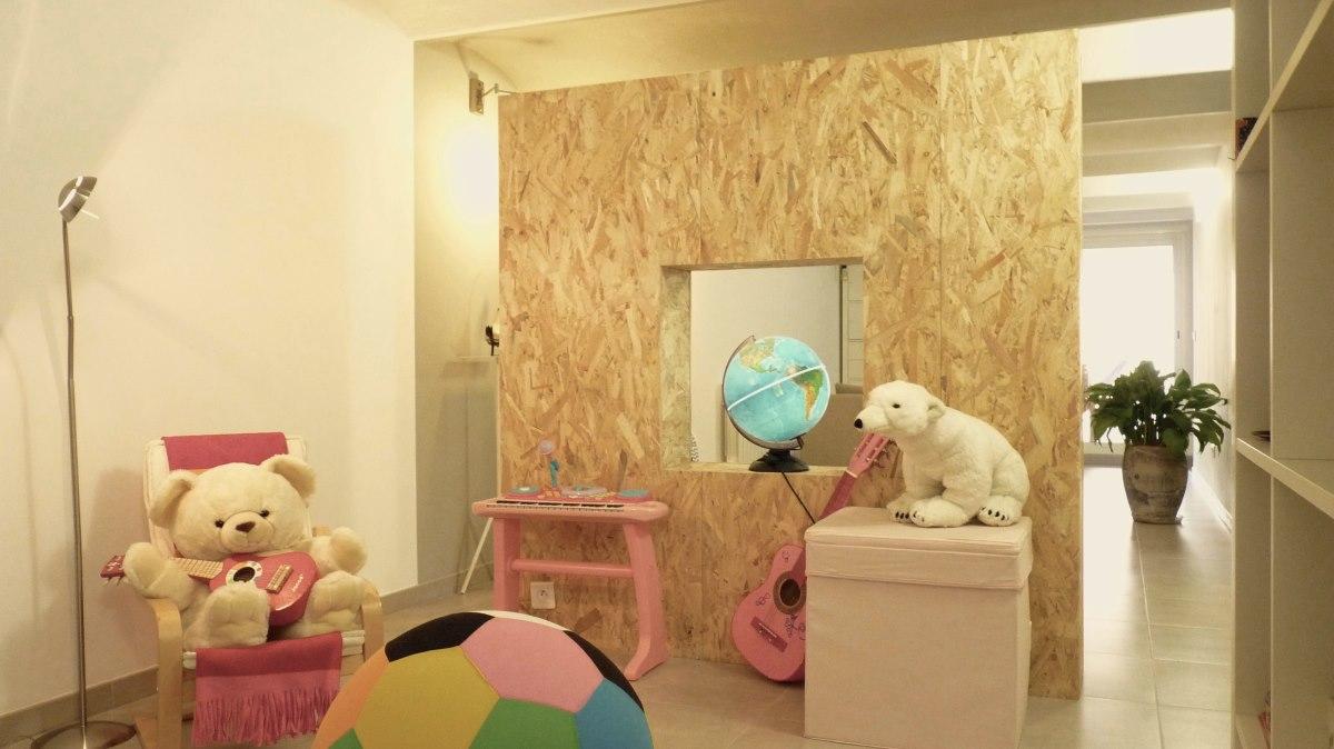 renovation-loft-cave-marseille-voutes-jeux-enfants-osb-jeremy-azzaro-architecte