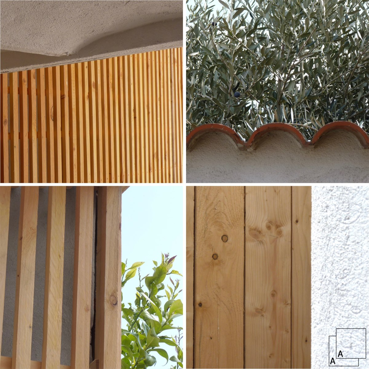 renovation-loft-jardin-marseille-materiaux-jeremy-azzaro-architecte