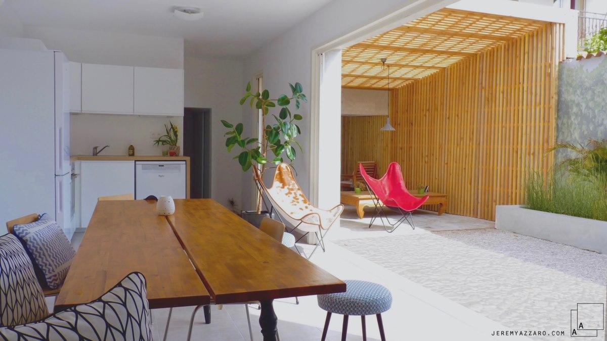 renovation-loft-terrasse-en-ville-marseille-pergola-contemporainre-claire-voie-jeremy-azzaro-architecte