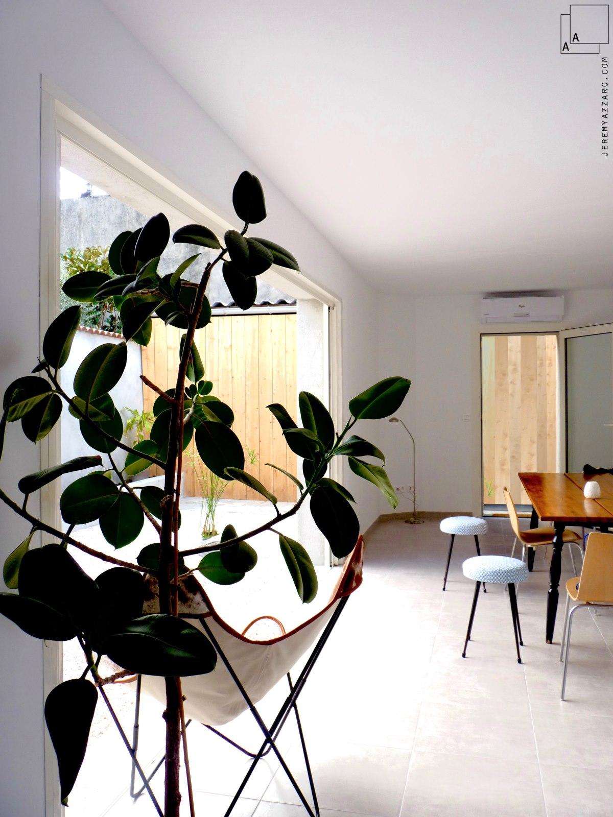 renovation-loft-terrasse-marseille-pergola-baie-gallandage-jeremy-azzaro-architecte