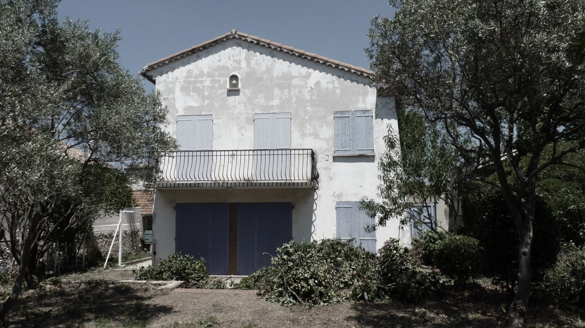 renovation-maison-etatdeslieux-contemporaine-marseille-azzaro