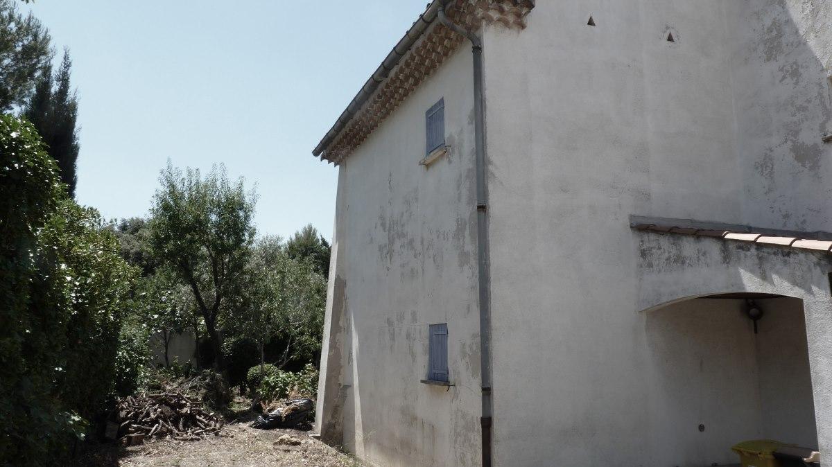 renovation-maison-saintbaranabe-contemporaine-marseille-azzaro