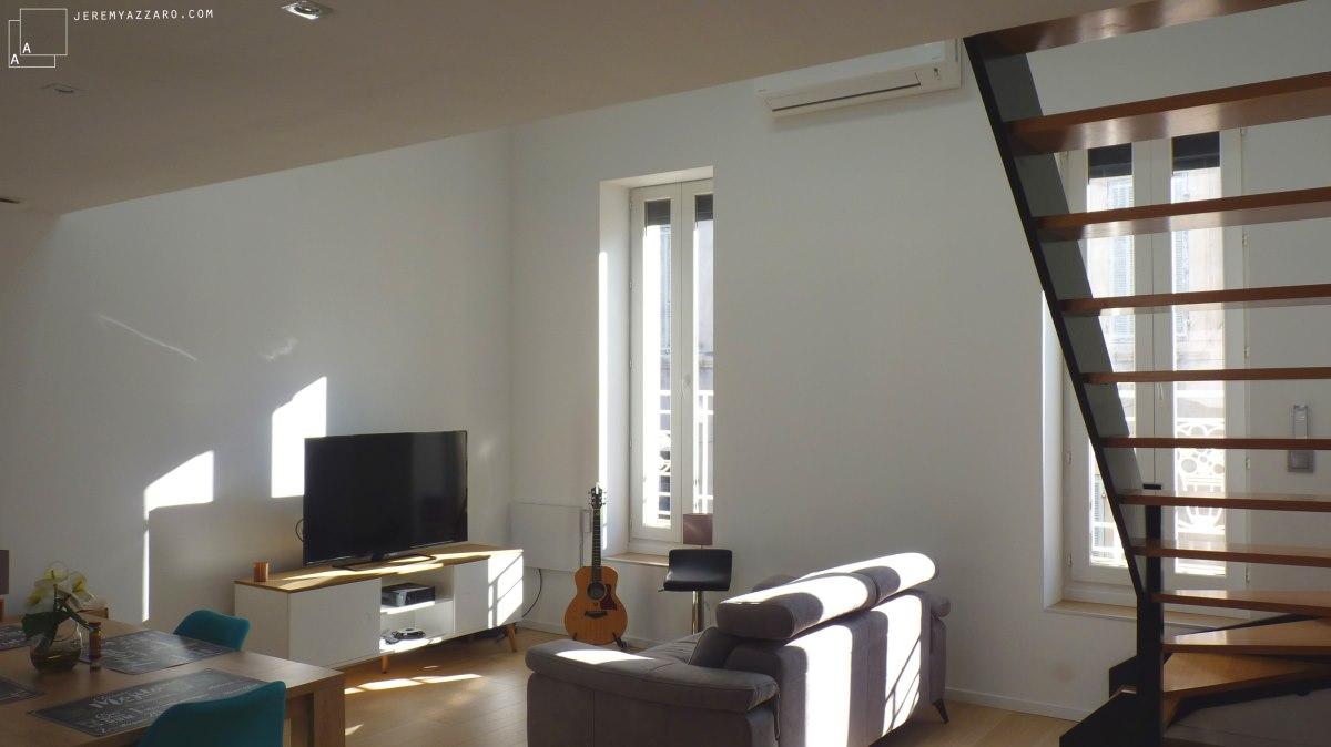 renovation-maison-ville-duplex-triplex-marseille-azzaro-architecte